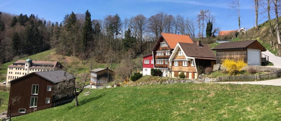 fruehling 2016 2 marlis 10.4 (4)