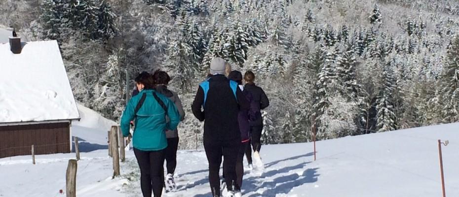 laeufergruppe mittwoch im winter (1)