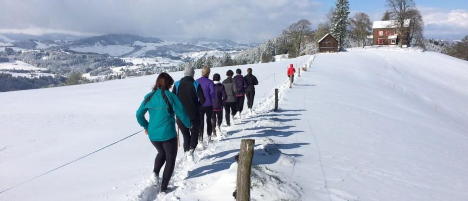 laeufergruppe mittwoch im winter (2)