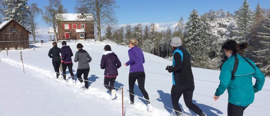 laeufergruppe mittwoch im winter (3)