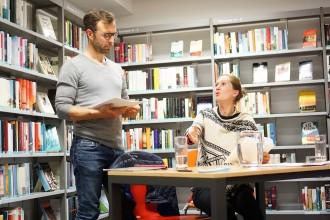 Lesetour Bibliothek (6)