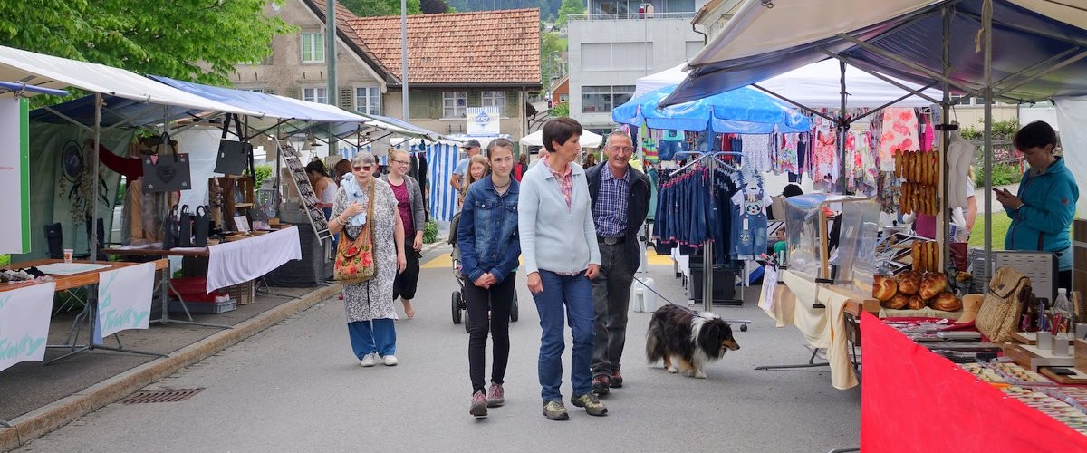 fruehlings jahrmarkt 2016 samstag EG (11)
