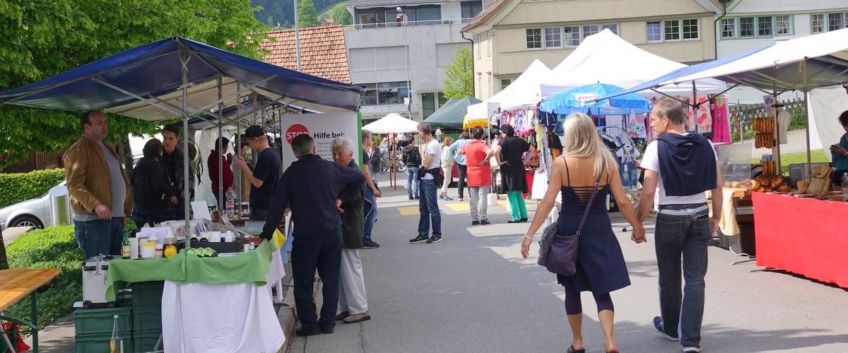 fruehlings jahrmarkt 2016 samstag EG (13)