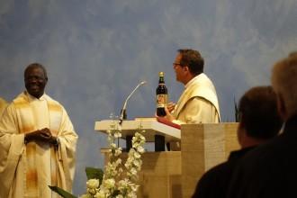 Kath Pfarrei Kirchenfest 19.6 (76)
