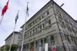 gemeindehaus geruest 21.6 (4)