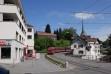 kurztunnel ochsen  spar schuetzengarten (3)