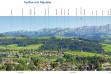 alpstein panorama jubilaeum