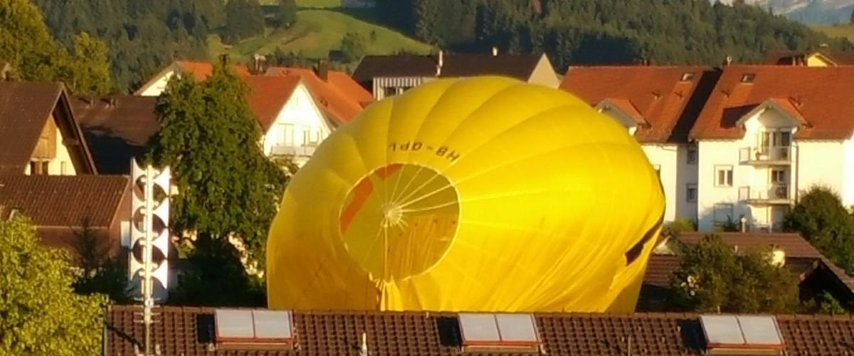 ballonlandung tom heierli (1)