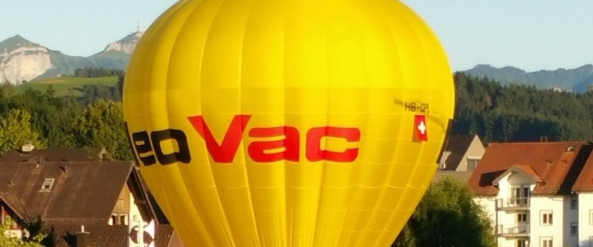ballonlandung tom heierli (2)