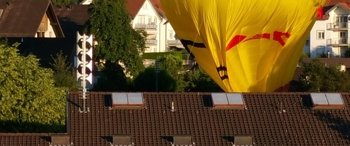 ballonlandung tom heierli (3)