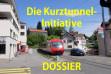 dossier kurztunnel inititive