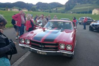 plusport oldimer classic cars (4)