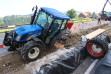 unfall traktor haslen (1)