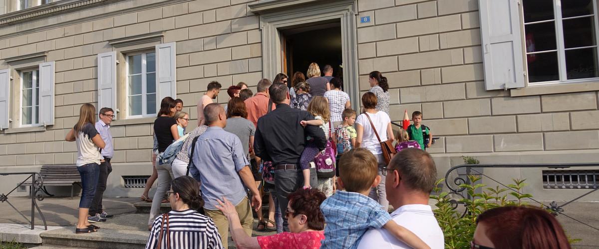 1. Schultag Dorf 2016 (26)