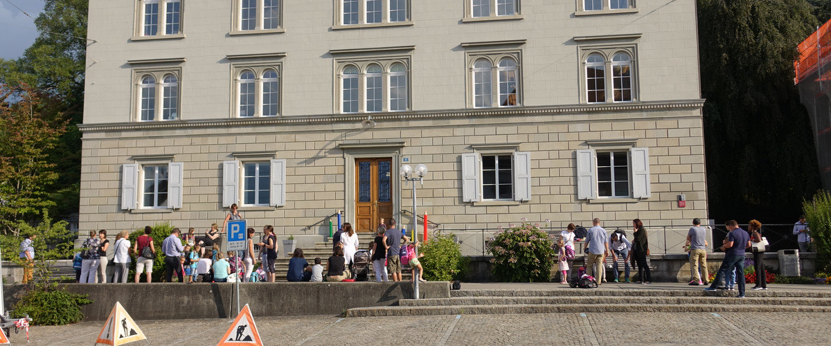 1. Schultag Dorf 2016 (35)
