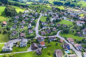 2-Luftaufnahme-Schuetzenberg9