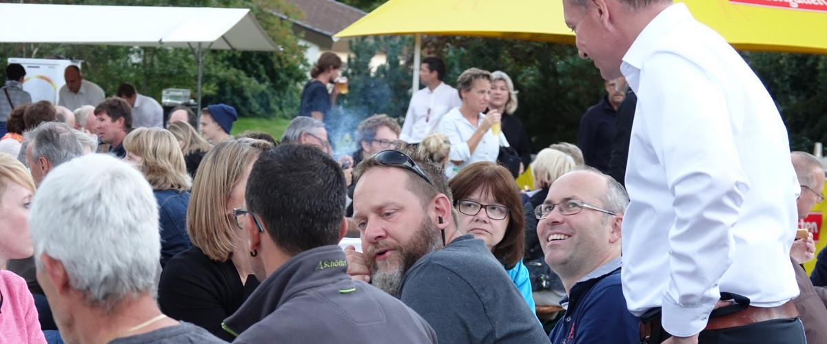 BBQ Niederteufen (13)