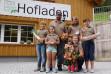 hofladen eroeffnung muehltoblerhof edi ruth tanner (61)