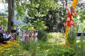 04-herbstfest-lindenhuegel-2016-6