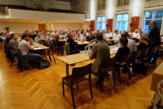 08-orientierungsversammlung-grob-joos-erbe-105