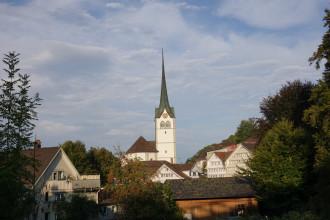 1-kirchturm-7