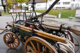 2-feuerwehr-tbg-an-der-olma-15