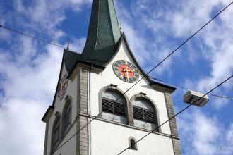 2-gemeindehaus-sanierung-abgeschlossen-22