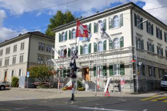 4-gemeindehaus-sanierung-abgeschlossen-11