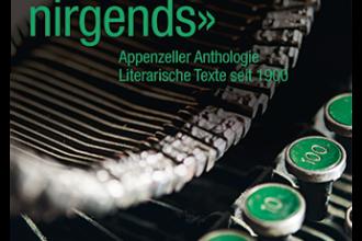 appenzeller-anthologie