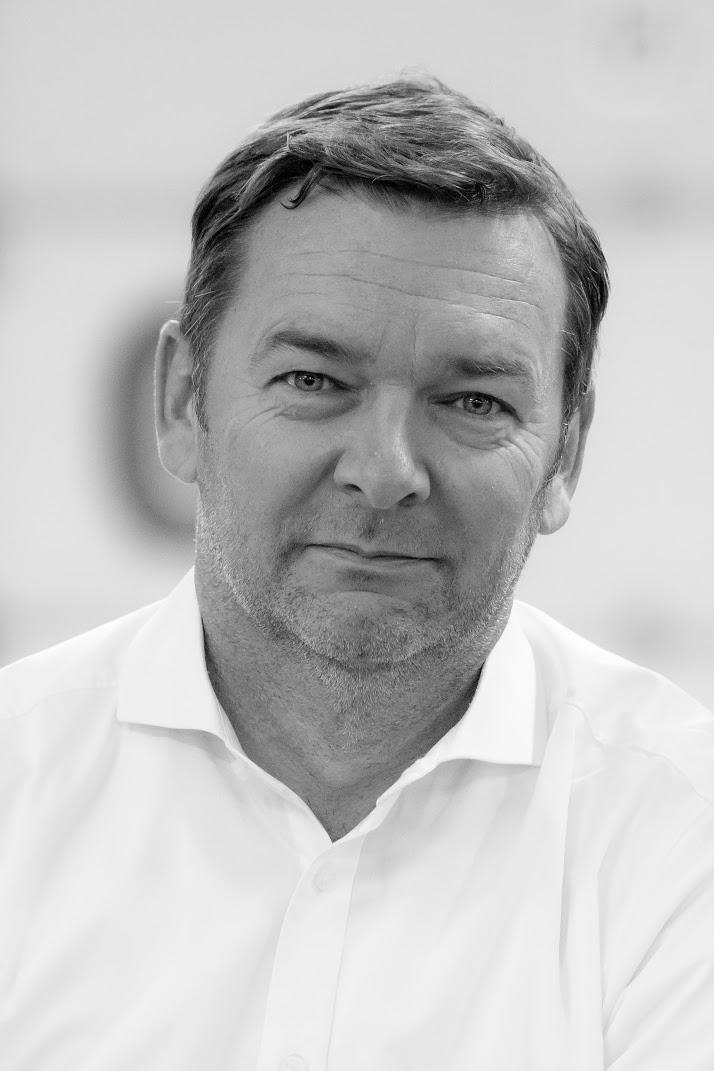 Teufner wird neuer Präsident der FDP-Fraktion | Tüüfner ...