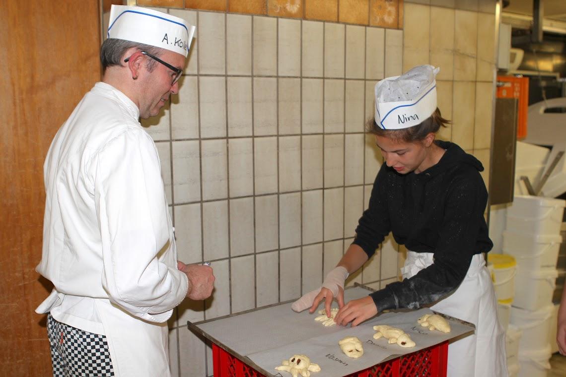 Charmant Hansgrohe Allegro E Küchenarmatur Bedienungsanleitung Fotos ...